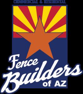 Iron Fence Companies Fence Builders of Arizona Phoenix / Scottsdale Custom Gates