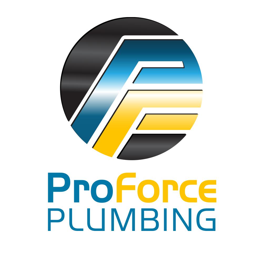 Plumbers in Phoenix - ProForce Plumbing LLC